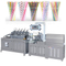 Automatic High Speed Biodegradable Drink Drinking Paper Straw Making Machine